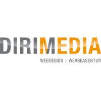 Logo DIRIM-MEDIA